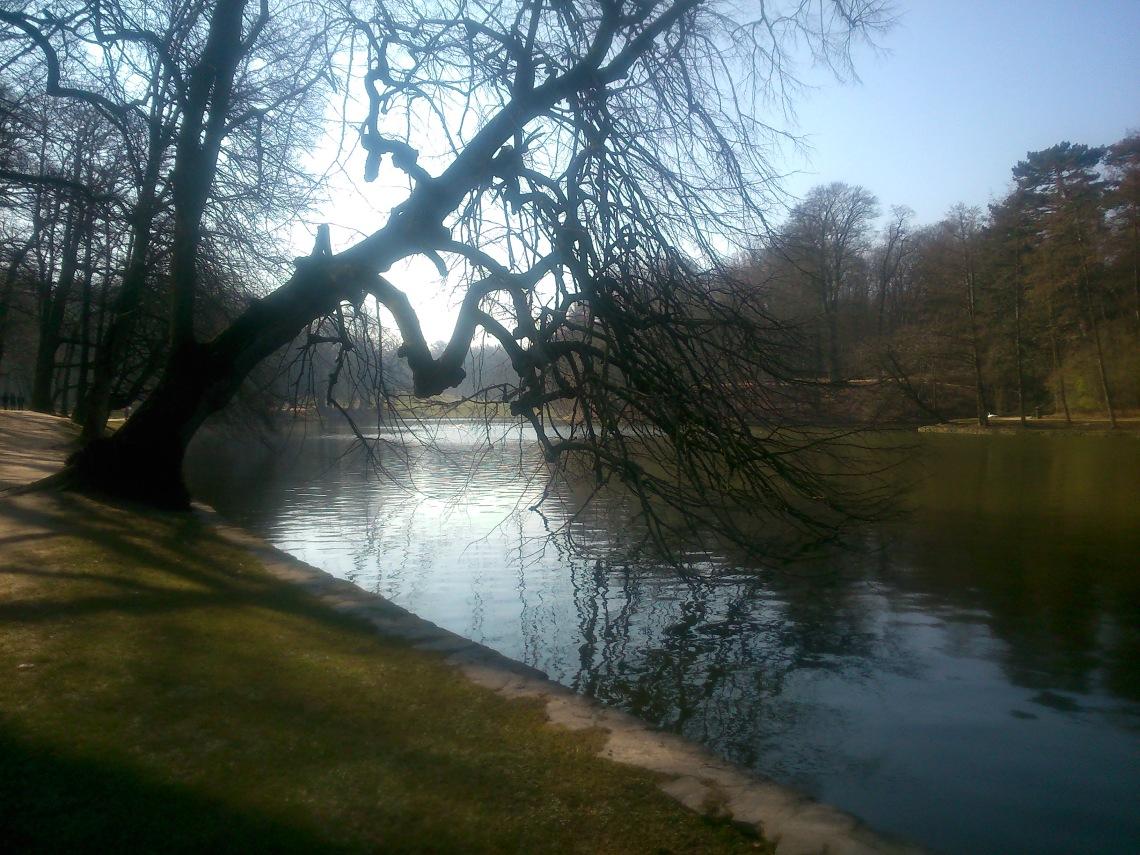 brussels_park