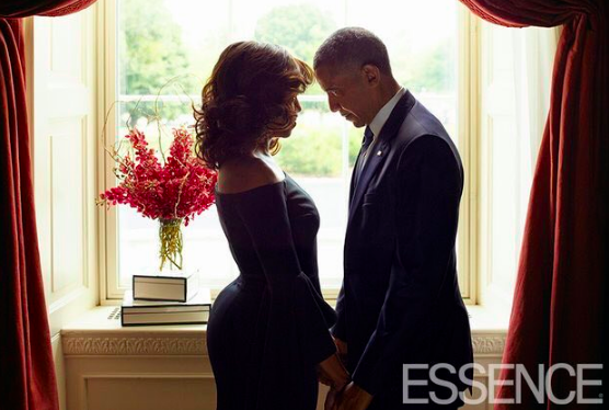 michelle_barack_obama_essence