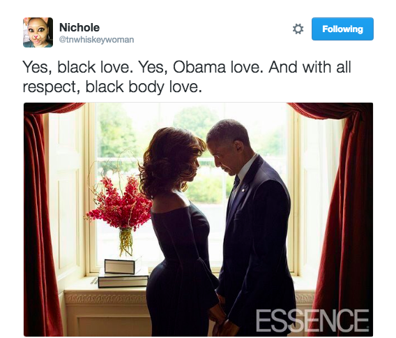 obama_black_body_love